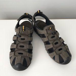 Hi-Tec Shore Sandal